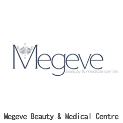 Megeve Beauty & Medical Centre